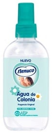 Nenuco Agua De Colonia 240ml