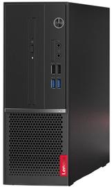 Lenovo V530s SFF 11BM003HPB|2M21T PL