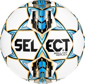 Select Football Brillant Replica 4