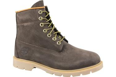 Ботинки Timberland 6 Inch Boots 6400R Brown 40