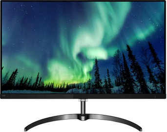 "Monitorius Philips 276E8VJSB, 27"", 4 ms"