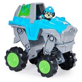 Детская машинка Paw Patrol 6056930