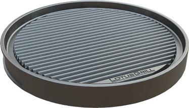 LotusGrill Teppanyaki Plate TP-AL-435