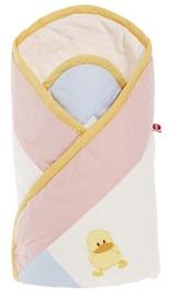 Детский спальный мешок Nino Wrap 850