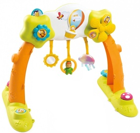 Smoby Cotoons 2-In-1 Arch 110221