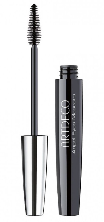 Artdeco Mascara Angel Eyes 10ml Black