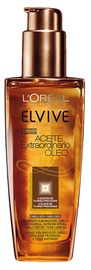 L´Oreal Paris Elvive Extraordinary Oil Dry Hair 100ml