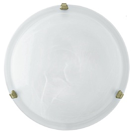 Lampa Eglo 7902 Salome 60W E27