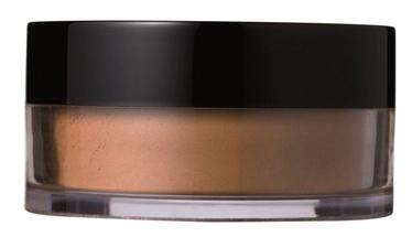 Mii Mineral Beautiful Bronzing Powder 2g 01