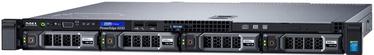 DELL PowerEdge R230 Rack Server 210-AEXB-273098031