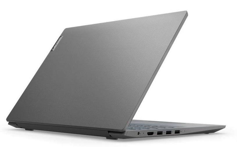 Ноутбук Lenovo V V15 Iron Gray 82C7005YPB|5M28 PL, AMD Athlon, 8 GB, 15.6 ″