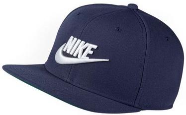 Nike Futura Pro Cap 891284 451 Blue