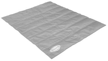 Кровать для животных VLX Scruffs Cooling Mat, серый, 770x620 мм