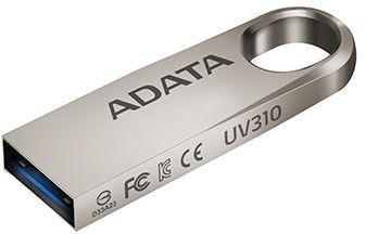Adata UV310 64GB USB 3.1