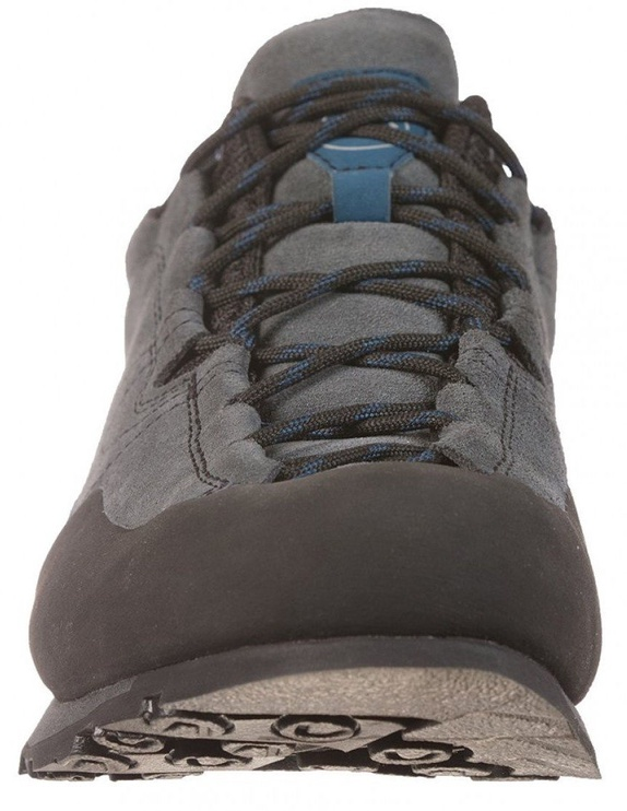La Sportiva Boulder X Carbon Opal 45