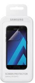 Samsung Screen Protector For Samsung Galaxy A3 A320