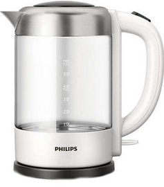 Philips HD 9340/00