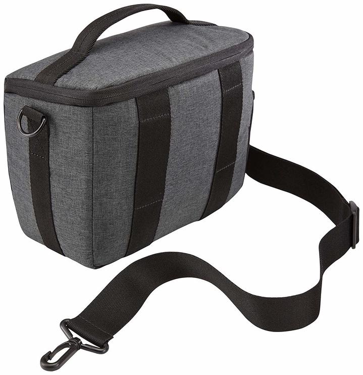 Case Logic ERA DSLR Shoulder Bag 3204005