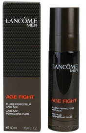 Lancome Homme Age Fight Fluide 50ml