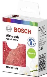 Bosch AirFresh Pearls BBZAFPRLPT Mild Orchid