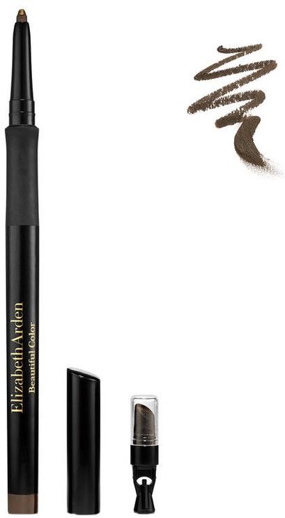 Elizabeth Arden Beautiful Color Precision Glide Eyeliner 0.35g 03