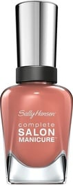 Sally Hansen Complete Salon Manicure Nail Color 14.7ml 260
