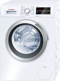 Bosch Serire 6 WLT20460BY