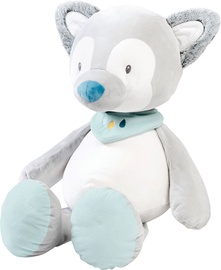 Nattou Cuddly Animal Tiloo Wolf 75cm
