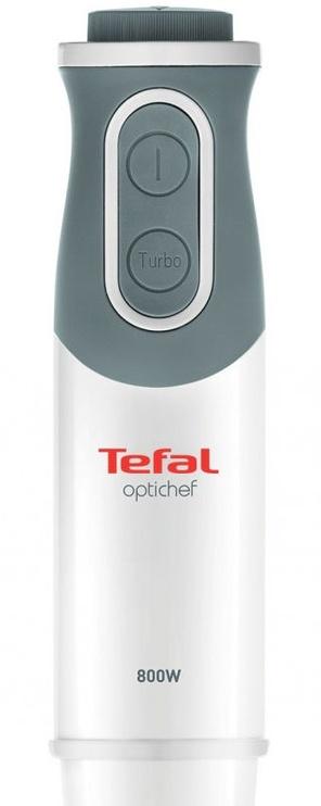 Tefal OptiChef HB643