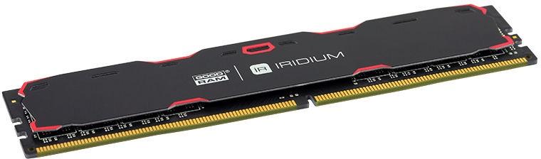 Goodram IRDM 8GB 2400MHz CL17 DDR4 IR-2400D464L17S/8G