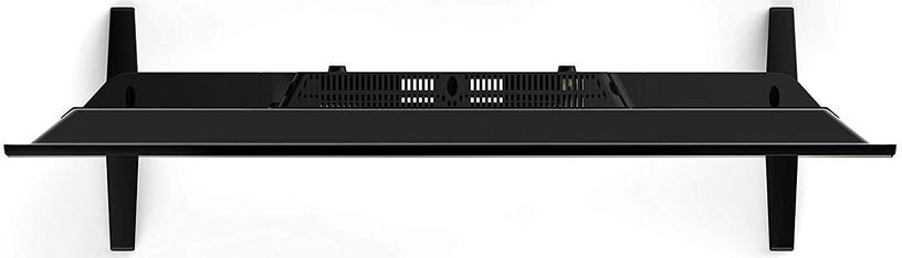 Televiisor Sharp LC-32HI3012E