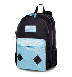 Kuprinė CoolPack B33083, mėlyna