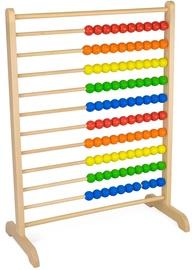Viga Jumbo Abacus 50561