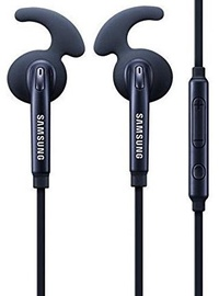 Ausinės Samsung EO-EG920BB In-Ear Blue