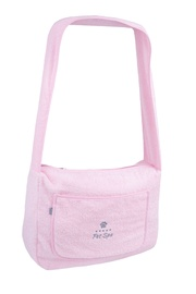 Amiplay Spa Bag One Size Pink