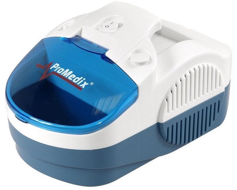ProMedix PR-800