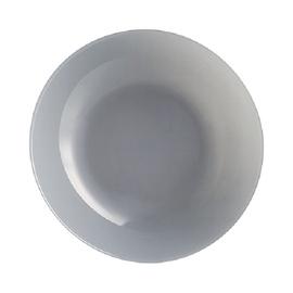 Sriubos lėkštė Luminarc Arty Brume, Ø 20 cm