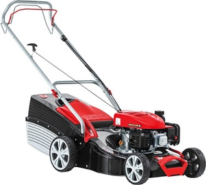 AL-KO Classic 4.66SP-A 2in1 Lawnmower