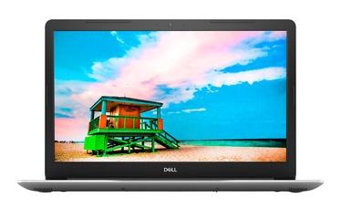 Dell Inspiron 3780 Silver i5 8GB 1TB W10H