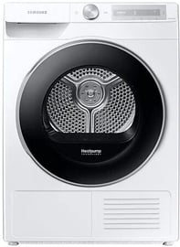 Džiovyklė Samsung DV80T6220LH