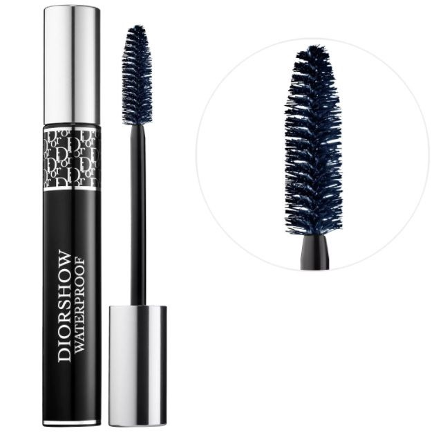 Christian Dior Diorshow Mascara Waterproof 11.5ml 258