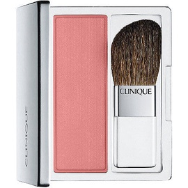 Vaigu ēnas Clinique Blushing Blush Powder 107, 6 g