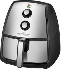 ProfiCook Hot Air Fryer PC-FR 1115 H