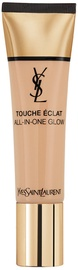 Yves Saint Laurent Touche Eclat All-In-One-Glow 30ml B50