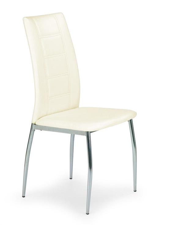 Стул для столовой Halmar K134 Beige
