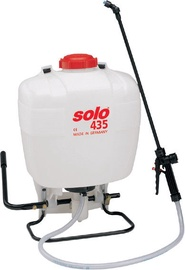 Solo 435 Comfort Backpack Sprayer 20l