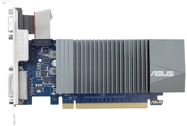 Asus GeForce GT 710 1GB GDDR5 PCIE GT710-SL-1GD5