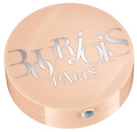 BOURJOIS Paris Little Round Pot Eyeshadow 1.7g 01