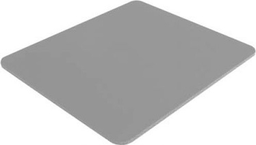Esperanza Textile Mousepad Grey
