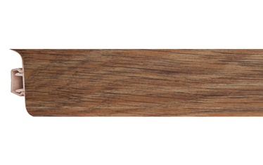 Grace Skirting Board 162 2500x56x20mm Brown